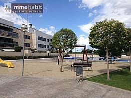 Foto - Piso en venta en calle Josep Tarradelles, Cap Pont en Lleida - 240940023