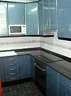 flat for sale in calle dos de mayo, viladecans