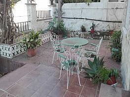 Pavillon de vente à calle Es, Viladecans - 367208640