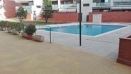 appartamento en affitto en calle jocs olimpics, la torre roja - campreciós en viladecans