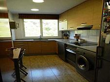 Petit appartement de vente à travesía Prat de la Riba, Sant Climent de Llobregat - 126956571