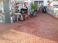 Petit appartement de vente à calle Circunvalacion, Viladecans - 231904292