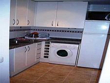 Petit appartement de vente à calle San Pere, Sant Climent de Llobregat - 242112934