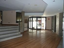 Local comercial en alquiler en calle Costa Rica, Ensanche en Coruña (A) - 358864458