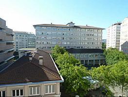 Wohnung in verkauf in Os Mallos-San Cristóbal in Coruña (A) - 363005863