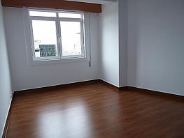 Wohnung in verkauf in calle Capitán Juan Varela, Os Mallos-San Cristóbal in Coruña (A) - 358864623