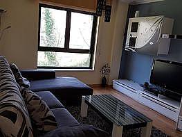 Wohnung in verkauf in calle Luis Seoane, Culleredo - 358864128