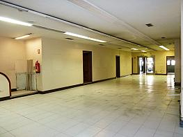 Local comercial en alquiler en calle Menéndez y Pelayo, Ensanche en Coruña (A) - 358864083