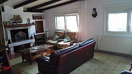 Casa en alquiler en Oleiros - 309249596