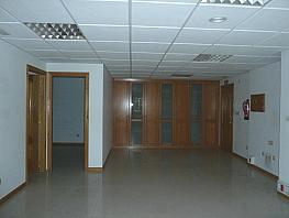 Oficina en alquiler en calle Enrique Dequidt Hevia, Ensanche en Coruña (A) - 358864683