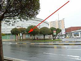 Local comercial en alquiler en Oleiros - 358864824