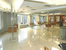 Oficina en alquiler en Agra del Orzan-Ventorrillo en Coruña (A) - 358864254