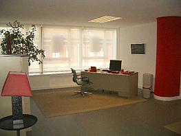 Oficina en alquiler en Ensanche en Coruña (A) - 358865154