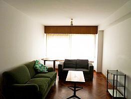 Piso en alquiler en calle Ciudad de Lugo, Ensanche en Coruña (A) - 358865808