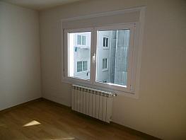 Piso en alquiler en calle Alcalde Liaño Flores, Agra del Orzan-Ventorrillo en Coruña (A) - 317182642