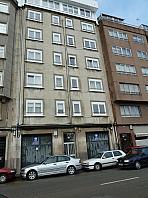Local comercial en alquiler en calle Sardiñeira, Os Mallos-San Cristóbal en Coruña (A) - 358866225