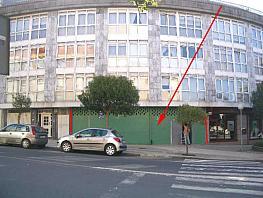 Local comercial en alquiler en Oleiros - 358865931