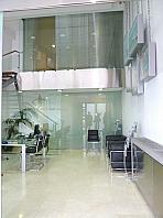 Local comercial en alquiler en plaza Orense, Ensanche en Coruña (A) - 342334039