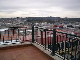 Piso en alquiler en calle Finisterre, Agra del Orzan-Ventorrillo en Coruña (A) - 345111943