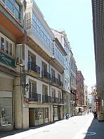 Piso en alquiler en calle Torreiro, Paseo de los Puentes-Santa Margarita en Coruña (A) - 397373603