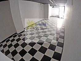 Local en alquiler en calle Antonio Gaudi, Centre poble en Sitges - 279447190