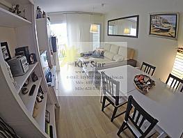 Casa pareada en alquiler en calle Sardana, Llevantina en Sitges - 330421353