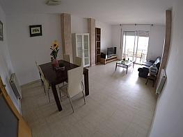 Piso en alquiler en calle Bobila, Bobila en Sitges - 348633285