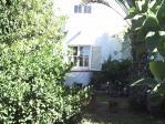 Casa en venda carrer Sardana, Llevantina a Sitges - 91684981