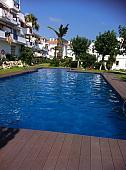 Piso en venta en calle Aiguadolç, Aiguadolç en Sitges - 151735659