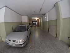 Local en venta en calle Centro Ciudad, Centre en Vilanova i La Geltrú - 175189291