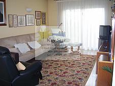 Casa en venta en calle Centrico, Cases noves en Sitges - 183405220