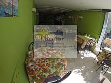 Restaurante en traspaso en calle Paseo de la Ribera Bjs, Centre poble en Sitges - 186927352