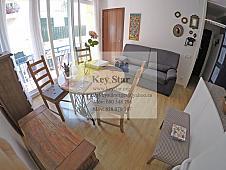 Piso en venta en calle Ribera, Centre poble en Sitges - 203493826