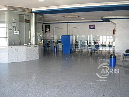 Local - Local comercial en alquiler en Toledo - 389649769