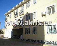 Wohnung in verkauf in Lominchar - 381815097
