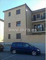 Wohnung in verkauf in Magán - 381814890
