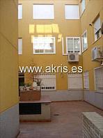 Wohnung in verkauf in Magán - 381814590