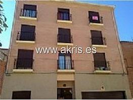 Wohnung in verkauf in Torrijos - 326573403