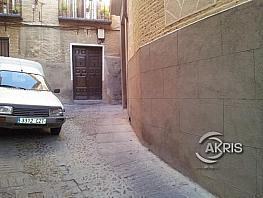 Piso - Piso en venta en Almonacid de Toledo - 395723380