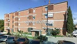 Wohnung in verkauf in Toledo - 381814575