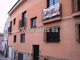 Wohnung in verkauf in Esquivias - 381814947