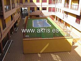 Wohnung in verkauf in Magán - 381814620