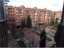 Pisos Toledo, Polígono
