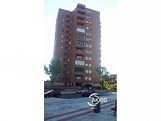 Appartamenti Toledo