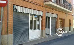 Local - Local comercial en alquiler en Mocejón - 389649649