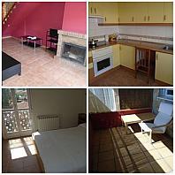 Casa adosada en venta en Alpedrete