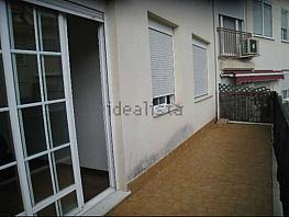 Piso en alquiler en Alpedrete - 327643035