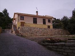 Casa en venta en Alpedrete - 359266370