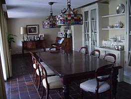 Casa en venta en Guadarrama - 359266676