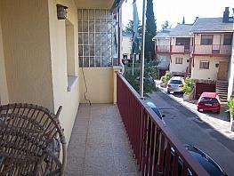 Piso en venta en Alpedrete - 359266151